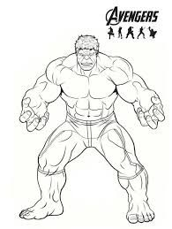 Free, Avengers Endgame The Hulk Coloring Page printable coloring book pages, connect the dot pages and color by numbers pages for kids. Hulk Coloring Pages, Avengers Coloring Pages, Superhero Coloring, Marvel Coloring, Coloring Pages For Boys, Coloring Books, Hulk Avengers, Marvel Avengers, Marvel Comics