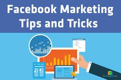 Mentor Digital Marketing and SEO. Want to learn Digital Marketing? Contact here Facebook Marketing Strategy, Social Media Marketing Agency, Marketing Digital, Internet Marketing, Marketing Branding, Seo Marketing, Online Math Courses, Online Marketing Courses, Free Courses