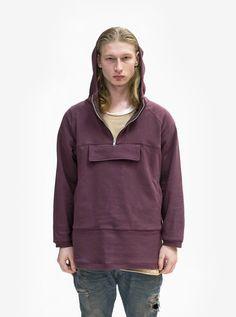 profound-aesthetic-kangaroo-anaroak-sweatshirt-deep-purple-1.jpg (1152×1550)