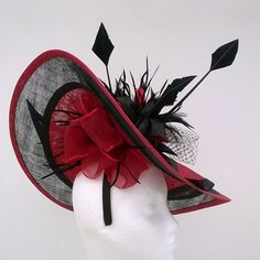 MILLINER: JAYNE ALISON - Hat Classes   HAT ACADEMY   Millinery How To Hat
