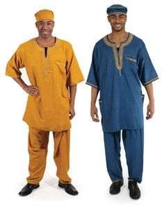 Ethnic-Men-039-s-Luxury-Pant-Set-Sale-79-00-Delivery-In-About-13-Days