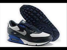 newest collection 3b877 c64ac Vendre Chaussures Nike Air Max 90 Pas Cher En Ligne En France