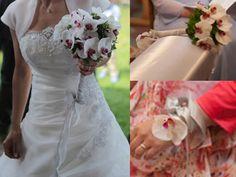 Allestimenti floreali Arona, Allestimenti floreali Lago Maggiore, fiori per la Chiesa, Bouquet da sposa, Composizioni floreali