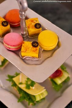 Cafe Ekberg at Bulevardi is a Helsinki cafe scene classic for a reason. This Grand Old Lady's afternoon tea offers much needed luxury into everyday life <3
