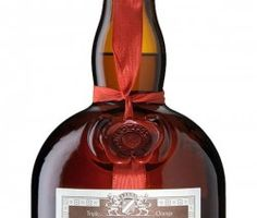 Grand Marnier narancslikőr Cognac Drinks, Liquor Dispenser, Cocktails, Grand Marnier, Champagne, Liqueur, Limoncello, Liquor Bottles, Bar Drinks
