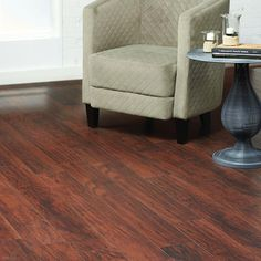 Bausen Ayos Natural Color Ancient Cypress Handscraped Distressed Laminate Floors By The Floor