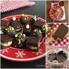 5 sundere julelækkerier, der smager bedre end originalen!