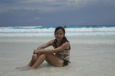 Raya Island, Phuket, Thailand. Is was very beautiful island not far from Phuket. Just 20 minute by speed boat.