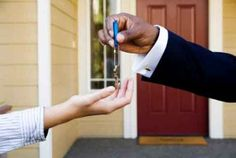 """How to Identify the """"Must-Haves"""" vs. """"Nice-to-Haves"""" for a First Home #realestate"""