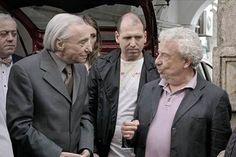 """Cinquew News: Napoli sfida """"Quo Vado?"""" di Checco Zalone col film..."""