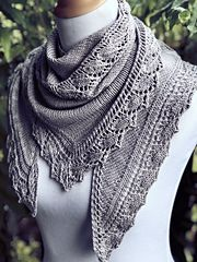 Ravelry: Designs by Kay Hopkins