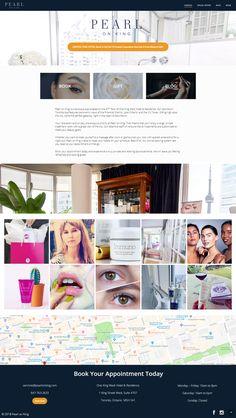 Website Developers in Toronto Top Website Designs, Digital Campaign, Wordpress Website Design, Web Design Company, Book Gifts, Toronto