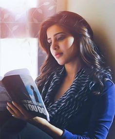 Dpz for girls Cute Girl Photo, Girl Photo Poses, Girl Poses, Beautiful Bollywood Actress, Most Beautiful Indian Actress, Beautiful Actresses, Stylish Girls Photos, Stylish Girl Pic, Samantha In Saree
