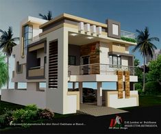 Image result for bangladesh house designs | Bangladesh | Pinterest ...