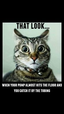 Yes! That is the look!! :)