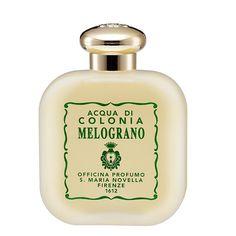 Melograno - Acqua di Colonia 3.4oz - Vesper Lynd's