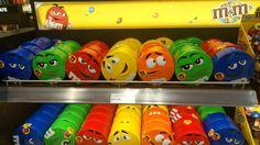 Candyyyyy store