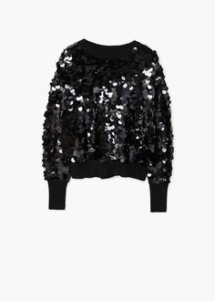 https://shop.mango.com/rs/women/cardigans-and-sweaters-sweaters/sequin-sweater_13039702.html?c=99&n=1&s=weddings