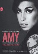 Directed by Asif Kapadia. With Amy Winehouse, Mitch Winehouse, Mark Ronson, Russell Brand. Archival footage and personal testimonials present an intimate portrait of the life and career of British singer/songwriter Amy Winehouse. Amy Winehouse Documentary, Documentary Film, Alfred Hitchcock, Rock Roll, Best Documentaries, Cinema, No Way Out, Internet Movies, 2015 Movies