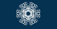 I've just created The snowflake of Meghan Lambert.  Join the snowstorm here, and make your own. http://snowflake.thebookofeveryone.com/specials/make-your-snowflake/?p=bmFtZT1NZWdoYW4rTGFtYmVydA%3D%3D&imageurl=http%3A%2F%2Fsnowflake.thebookofeveryone.com%2Fspecials%2Fmake-your-snowflake%2Fflakes%2FbmFtZT1NZWdoYW4rTGFtYmVydA%3D%3D_600.png