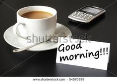 7208678 good morning breakfast and cup of coffee on black background Very Good Morning Images, Morning Images In Hindi, Good Morning Images Download, Good Morning Picture, Good Morning Good Night, Morning Pictures, Good Morning Coffee Cup, Good Morning Breakfast, Breakfast For Kids