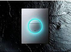 Badkamer Onderkast Badkamerlamp : Beste afbeeldingen van badkamerverlichting saniweb