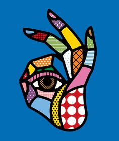 Graphic design illustration, illustration art, craig and karl, arte popular Art And Illustration, Graphic Design Illustration, Illustrations Posters, Graphic Design Art, Pop Art Design, Kunst Inspo, Art Inspo, Fond Pop Art, Art Sketches