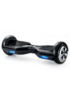 cheap UL2272 approved hoverboard 6.5 inch for whole sale