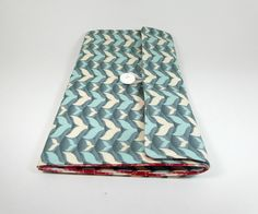 Baby Changing Mat/ Diaper Clutch | Sisters, Sisters