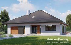 Bungalow, Outdoor Decor, Home Decor, Houses, Country Cottage Living, Homes, Decoration Home, Room Decor, Home Interior Design