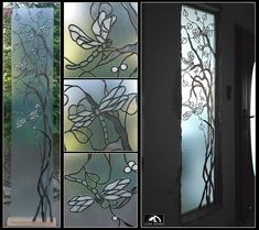 tech. overlay #glassatelier , #stainedglass , witraz , #witraże #vitrail Handmade Art, Overlays, Poland, Stained Glass, Tech, Atelier, Technology, Overlay, Stained Glass Windows