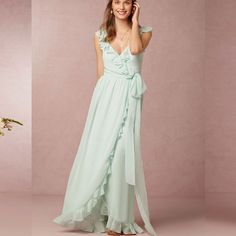 Cheap gown beaded, Buy Quality gown meaning directly from China gown design Suppliers: Romantic Love Wedding Dress Company 1.Leave message in following condition: if you want custom made
