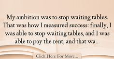 Graham Norton Quotes About Success - 66108