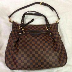 Louis Vuitton #Louis #Vuitton