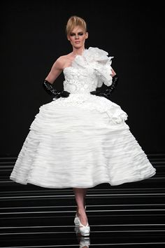 Wedding Dresses-Georges Hobeika | Flickr - Photo Sharing!