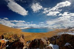 Deosai . by Atif Saeed on 500px