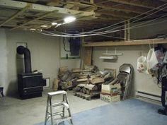 475 Pinder Point Rd, Du Bois, PA 15801 is For Sale | Zillow Treasure Lake Basement Wood Burner