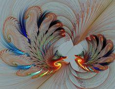 Google Image Result for http://th01.deviantart.net/fs71/PRE/i/2012/122/9/f/exotic_birds_by_eresaw-d4y9qot.jpg