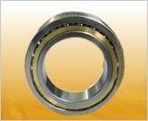 Supply Angular Contact Bearing7036C/P4 7036C/P4 180*280*46MM, Angular Contact Bearing on en.OFweek.com