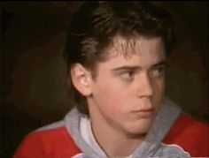 The Outsiders Preferences, The Outsiders Imagines, The Outsiders Ponyboy, The Outsiders 1983, The Outsiders Fanfiction, Ralph Macchio The Outsiders, Dallas Winston, Cute Imagines, Zoo Wee Mama
