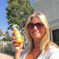 Free Kiss My Face Sun Spray Lotion from Social Nature Kiss My Face, Kiss Me, Lotion, Sun, Bottle, Nature, Free, Naturaleza, Flask