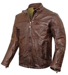 Roland Sands Ronin- the jacket for my ride!