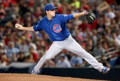 MLB – Texas Rangers at Chicago Cubs http://www.sportsgambling4fun.com/blog/baseball/mlb-texas-rangers-at-chicago-cubs/  #baseball #ChicagoCubs #Cubs #mlb #Rangers #TexasRangers