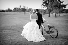 Quail Creek Golf & Country Club | Oklahoma City Wedding Ideas - A Guide for wedding planning, wedding photography, wedding venues.