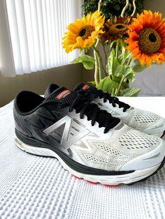 New Balance ML574BCA Classic traditionnels men/'s shoes grey NWB