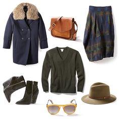 Fall #Shopbop Top Sellers