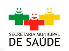 Prefeitura promove AP para prestação de contas http://www.passosmgonline.com/index.php/2014-01-22-23-07-47/politica/10014-prefeitura-promove-ap-para-prestacao-de-contas