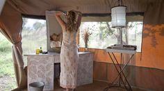 alex-walkers-serian-tented-bedroom-serengeti