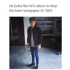 how is the 1D fandom going with the whole hiatus thing? I hope you guys are still sane  mon  #textpost #textposts by twatthefuck