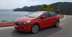 Opel, Ağustos boyunca müşterilerine cazip kredi fırsatları sunuyor.